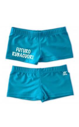 """Costume bimbo """"Futuro Rubacuori"""""""
