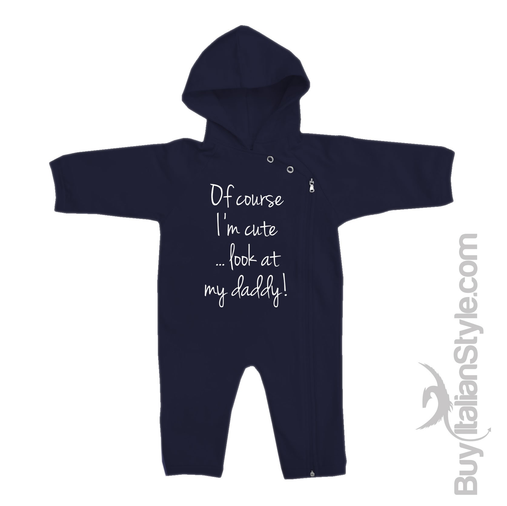 6df24d19540a Hooded all in one suit