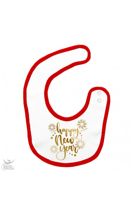 Bavaglino Happy New Year
