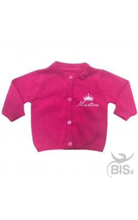T-shirt FLUO bimbo/a