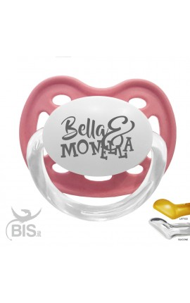 "Love model dummy ""Bella & monella"""