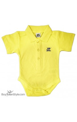 Body Polo BASIC