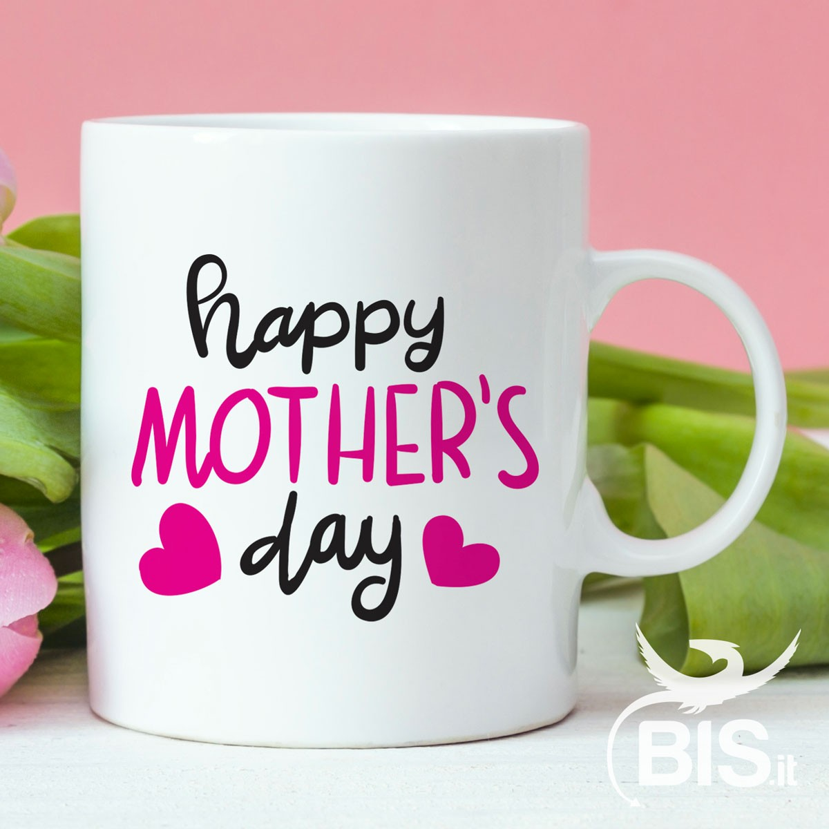 Tazza Happy mother's Day