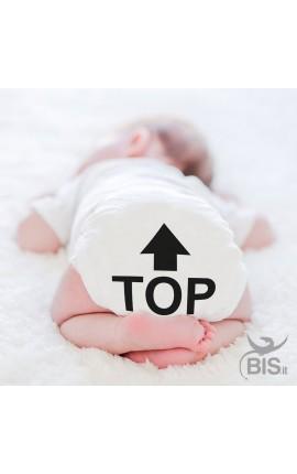 """Mutandina copri-pannolino """"TOP"""""""