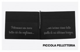 Piccola Pelletteria /home/www/shopdev/img/c/1032-category_default.jpg
