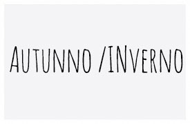 Autunno/Inverno /home/www/shopdev/img/c/1033-category_default.jpg