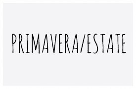 Primavera/Estate /home/www/shopdev/img/c/1034-category_default.jpg