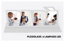 Plexiglass Products /home/www/shopdev/img/c/1037-category_default.jpg