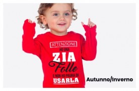 AUTUNNO/INVERNO BIMBA /home/www/shopdev/img/c/1043-category_default.jpg