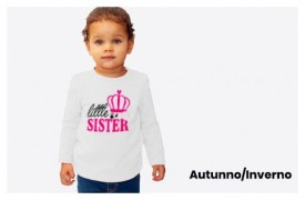 AUTUNNO/INVERNO BIMBA /home/www/shopdev/img/c/1046-category_default.jpg