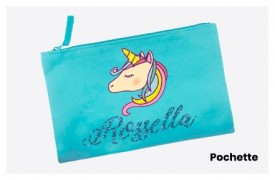 Pochette personalizzabili /home/www/shopdev/img/c/1049-category_default.jpg