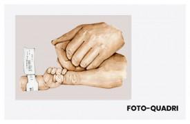 FOTO-QUADRI /home/www/shopdev/img/c/1062-category_default.jpg