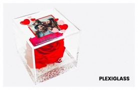 Prodotti in plexiglass /home/www/shopdev/img/c/1066-category_default.jpg