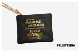 Pelletteria /home/www/shopdev/img/c/1067-category_default.jpg