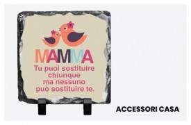 ACCESSORI CASA /home/www/shopdev/img/c/1070-category_default.jpg