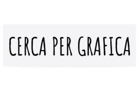 CERCA PER GRAFICA /home/www/shopdev/img/c/1085-category_default.jpg