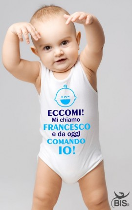Bodysuit,all in one and bibs