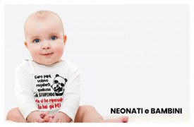 BODYSUITS AND BIBS /home/www/shopdev/img/c/763-category_default.jpg