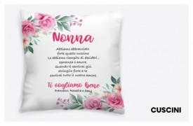 PILLOWCASES AND CUSHIONS /home/www/shopdev/img/c/776-category_default.jpg