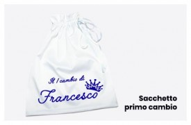 Sacchetto primo cambio /home/www/shopdev/img/c/794-category_default.jpg