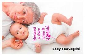 BODY e BAVAGLINI /home/www/shopdev/img/c/828-category_default.jpg