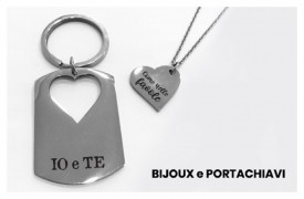 Bijoux con dedica /home/www/shopdev/img/c/857-category_default.jpg