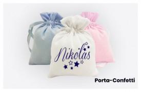Fancy sweet bag /home/www/shopdev/img/c/865-category_default.jpg
