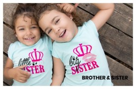 BROTHER & SISTER /home/www/shopdev/img/c/879-category_default.jpg