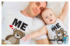 BEAR FAMILY /home/www/shopdev/img/c/881-category_default.jpg