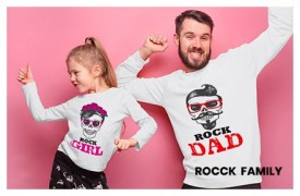 ROCK FAMILY /home/www/shopdev/img/c/882-category_default.jpg