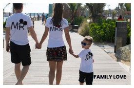 FAMILY IN LOVE /home/www/shopdev/img/c/884-category_default.jpg