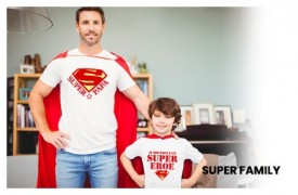 SUPER FAMILY /home/www/shopdev/img/c/912-category_default.jpg