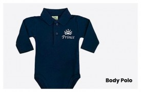 Body polo manica lunga /home/www/shopdev/img/c/916-category_default.jpg