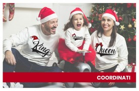 Matching Family Christmas Clothes /home/www/shopdev/img/c/939-category_default.jpg