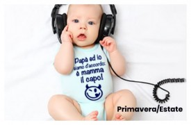 PRIMAVERA-ESTATE /home/www/shopdev/img/c/951-category_default.jpg