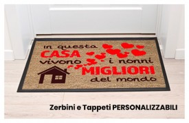 Zerbini/Tappeti da interni personalizzabili /home/www/shopdev/img/c/967-category_default.jpg