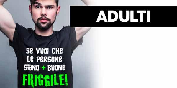 t-shirt e felpe halloween uomo e donna