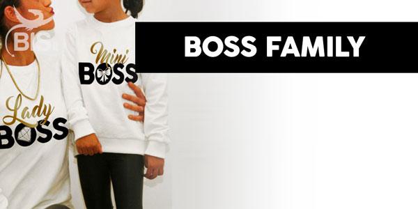 https://www.buyitalianstyle.com/it/880-boss-family