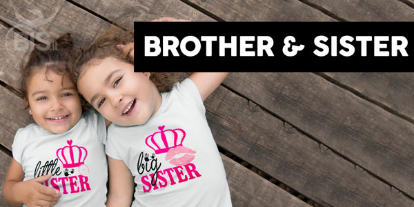 http://www.buyitalianstyle.com/it/879-brother-sister