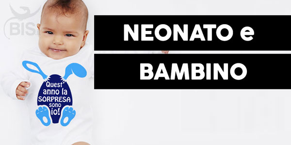 https://www.buyitalianstyle.com/it/770-neonato-e-bambino