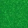 Glitter Verde 02