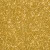 Glitter Oro 06